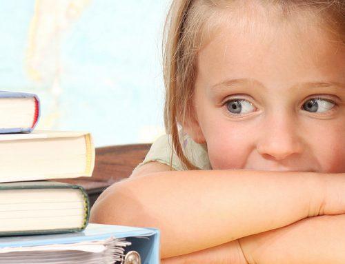 Homeschooling als familiäre Ausnahmesituation mit Potenzial