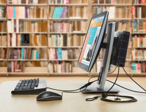 So klappt digitaler Unterricht in Schule und daheim
