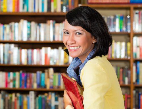 UNESCO drängt darauf, mehr in Lehrkräfte zu investieren