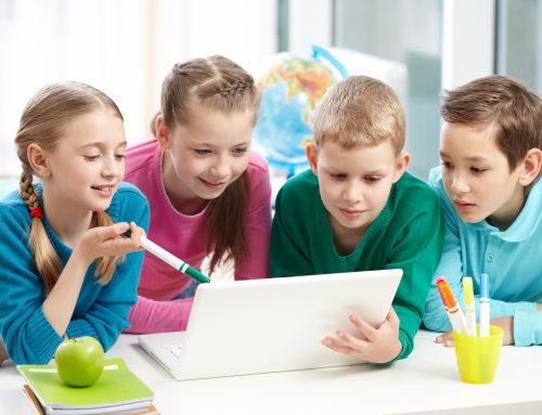 Flipped Classroom als mögliches Unterrichtskonzept in Zeiten von Corona