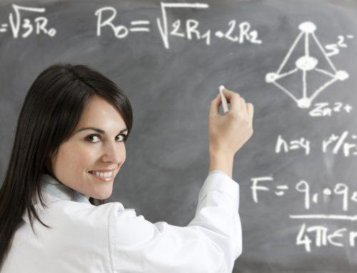 Mangel an MINT-Lehrkräften in NRW wächst dramatisch