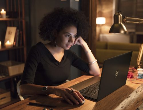 Biwe-Gruppe und Microsoft starten gemeinsame Qualifizierungsinitiative