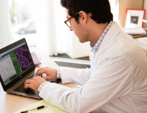 2 Mio. Euro für neue Geräte an Hochschulen für Angewandte Wissenschaften