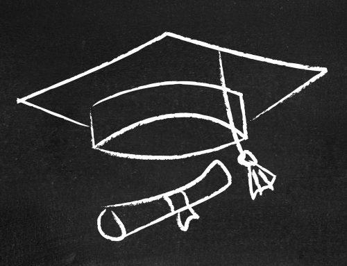 Zukunftsfähigkeit von Studium und Lehre sichern