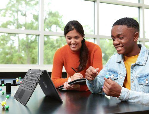Schlüsselkompetenz Kreativität und wie sie in der Online-Lehre gefördert werden kann
